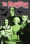 The Munsters (1964–1966)