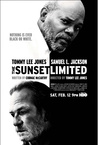 A Sunset Limited (2011)