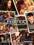 The Fosters (2013–2018)