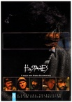 Hostages (1992)
