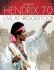 Jimmi Hendrix : Live at Woodstock (1999)