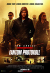 Mission: Impossible – Fantom protokoll (2011)