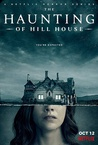 The Haunting of Hill House (2018–)
