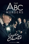 The ABC Murders (2018–2018)
