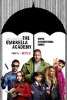 The Umbrella Academy (2019–)