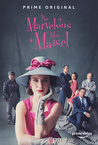 The Marvelous Mrs. Maisel (2017–)