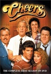 Cheers (1982–1993)