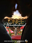Once Upon a Time in Wonderland (2013–2014)