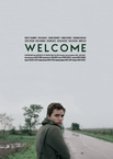 Welcome (2017)