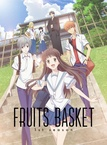 Fruits Basket (2019–2019)