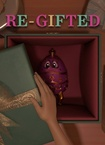 Re-Gifted (2018)