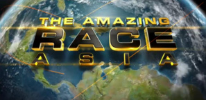 The Amazing Race Ázsia (2006–)