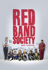 Red Band Society (2014–2015)