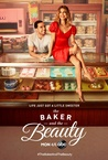 The Baker and the Beauty (2020–2020)