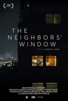 The Neighbors' Window (2019)
