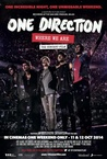 One Direction: Where We Are – The Concert Film (2014)