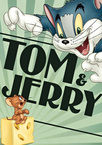 Tom és Jerry (1940–1967)