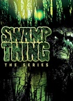 Swamp Thing: The Series (1990–1993)
