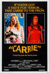 Carrie (1976)