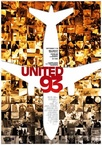 A United 93-as (2006)