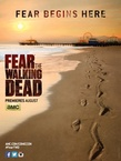 Fear the Walking Dead (2015–)