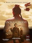 Into the West (2005–2005)