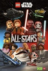 LEGO Star Wars: All-Stars (2018–2018)