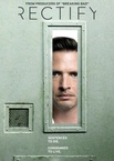 Rectify (2013–2017)