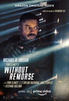 Without Remorse (2020)