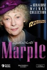 Agatha Christie: Marple (2004–2013)