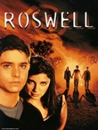 Roswell (1999–2002)