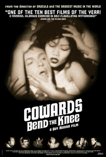 Cowards Bend the Knee (2003)