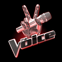 The Voice (US) (2011–)