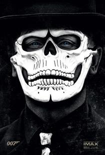 007 Spectre – A Fantom visszatér (2015)