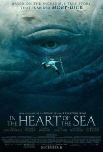 A tenger szívében (2015)