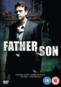 Father & Son (2009–2009)