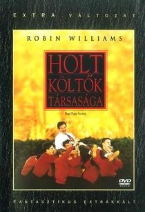 Holt költők társasága (1989)