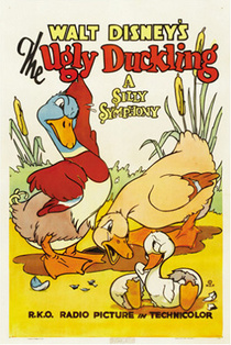 Ugly Duckling (1939)