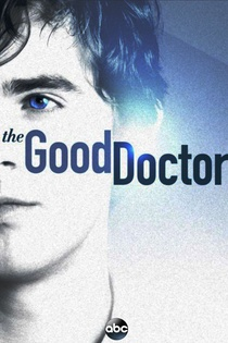 The Good Doctor (2017–)