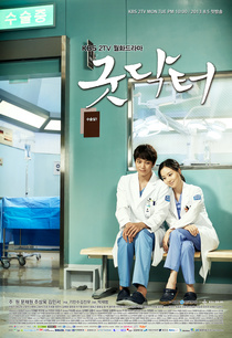 Good Doctor (2013–2013)