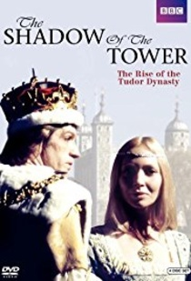 The Shadow of the Tower (1972–1972)