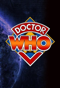 Doctor Who (1963–1989)