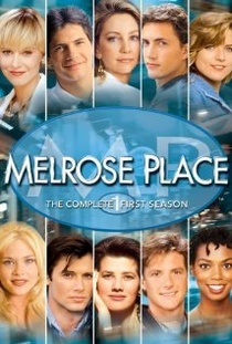 Melrose Place (1992–1997)