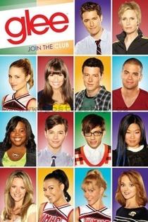 Riker Lynch And Lauren Hudson Glee – Sztárok ...