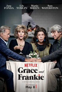 Grace and Frankie (2015–)