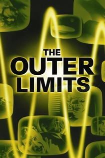The Outer Limits (1963–1965)