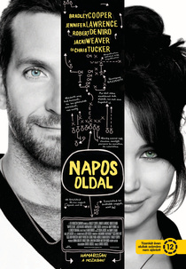 Napos oldal (2012)