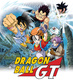 Dragon Ball GT (1996–1997)
