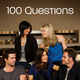 100 Questions (2010–2010)