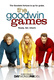 The Goodwin Games (2013–2013)